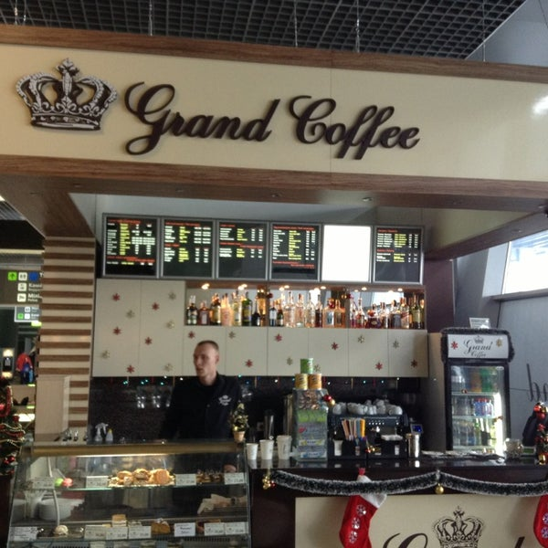 coffee grand restaurants essay Create a free website or build a blog with ease on wordpresscom dozens of free, customizable, mobile-ready designs and themes free hosting and support.