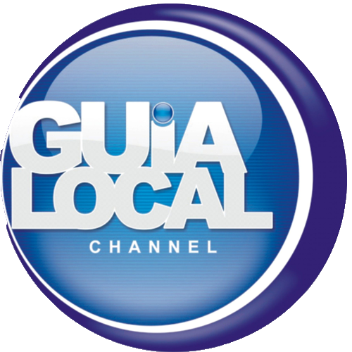 Photo taken at Clarion Inn & Suites At International Drive by Check-In Guia Local Channel (Brazilian TV) on 4/22/2014