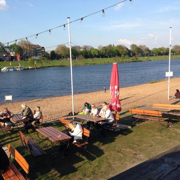 Cafe Rolf Bremen