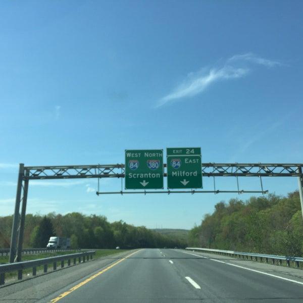 Dunmore Pennsylvania: Scranton, PA