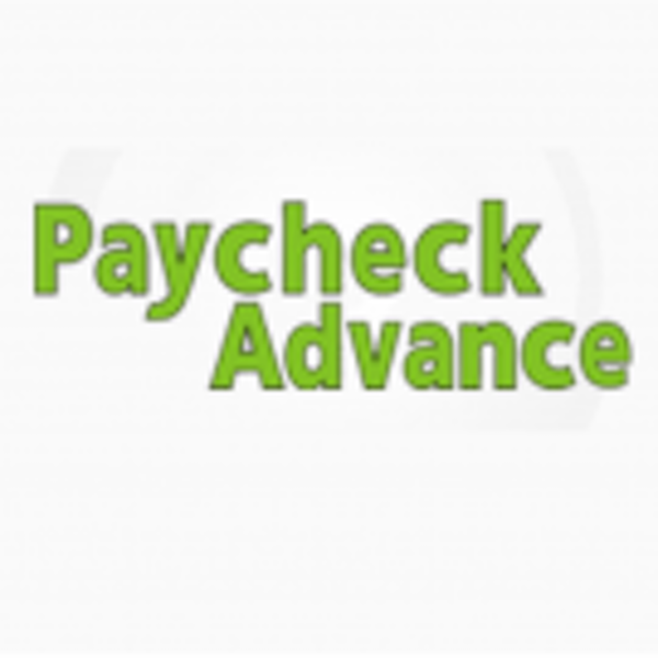 Online cash advance in california photo 5