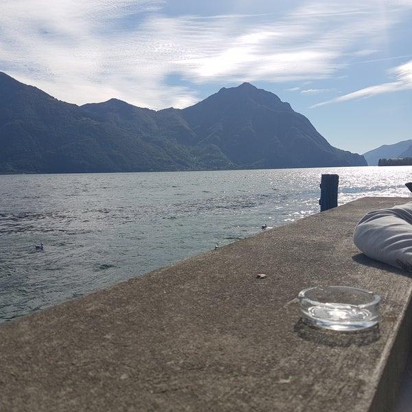 Ristorante Le Terrazze - 13 tips from 135 visitors