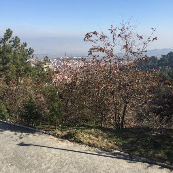 1/28/2018 tarihinde Abdullah Ç.ziyaretçi tarafından Buldan'de çekilen fotoğraf