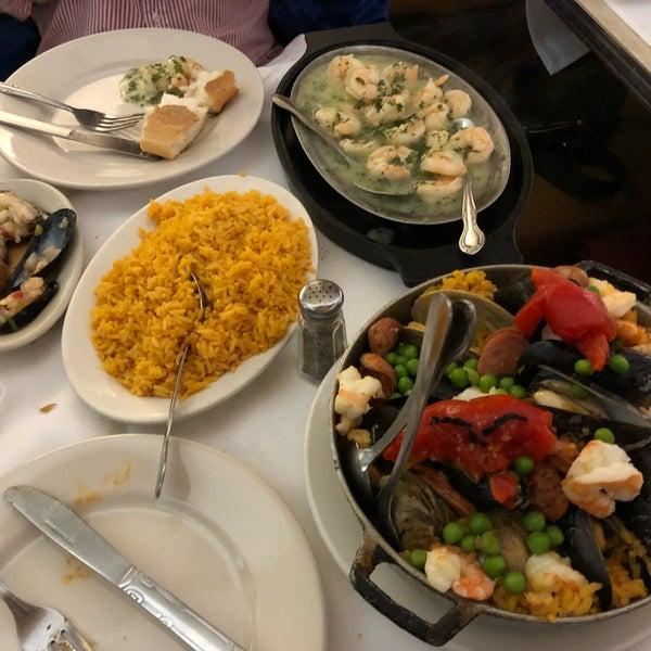 Japanese Kitchen Fresno Ca: Tapas Restaurant In West Village