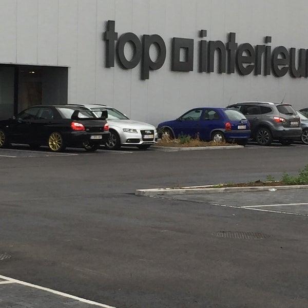 Top Interieur - Izegem, West-Vlaanderen\'da fotoğraflar
