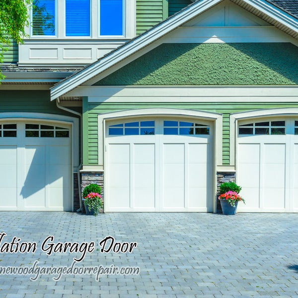 Wynnewood garage door repair for Garage door repair philadelphia