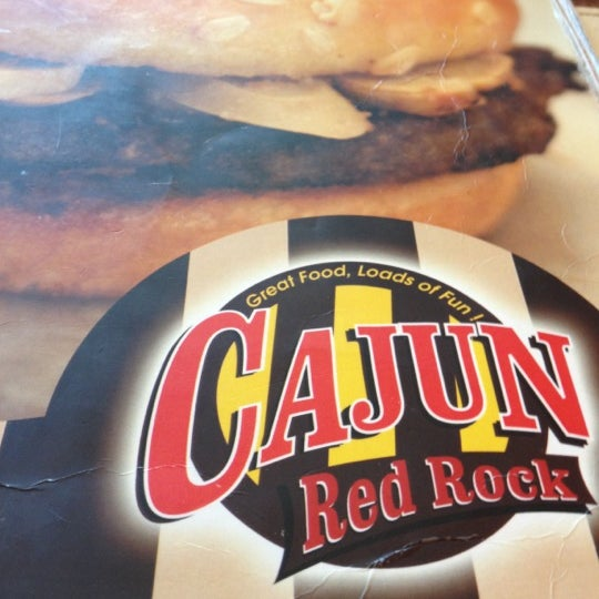 Photo taken at Cajun Fuel by J. C. on 12/5/2012