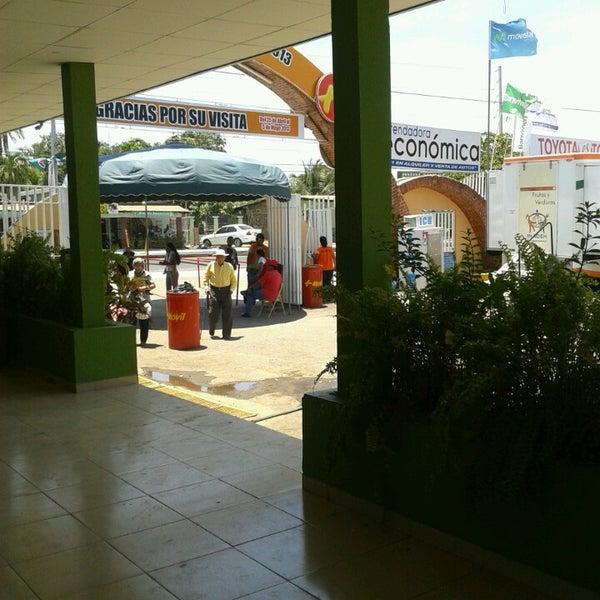 Photo taken at Feria Internacional de Azuero by Lia M. on 5/1/2013