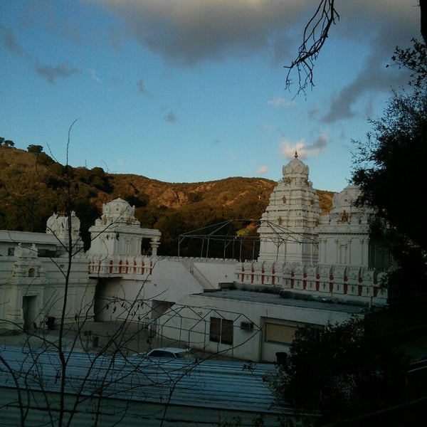 25+ Seattle Hindu Temple Pics - FreePix