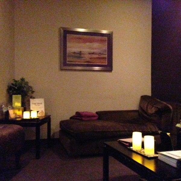 Massage envy bel air spa in bel air for Salon bel air foot