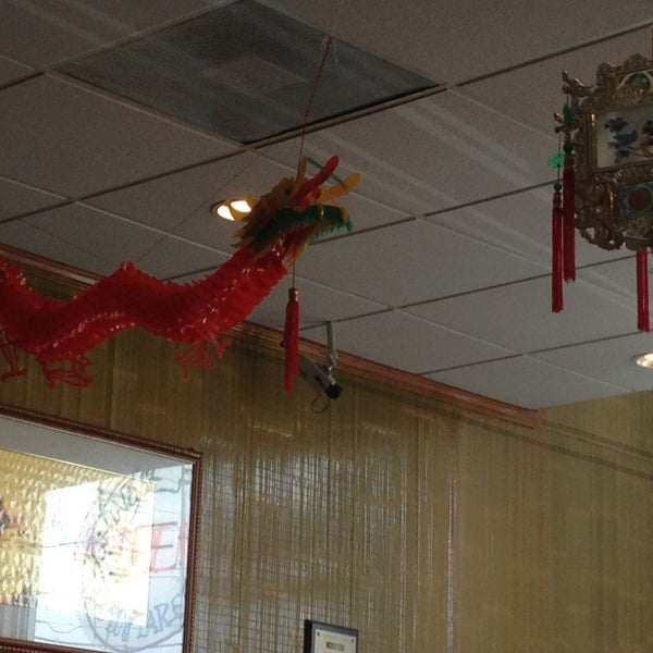 Best Chinese Food Lakeview