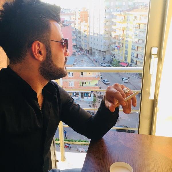 6/7/2018 tarihinde Burhan G.ziyaretçi tarafından Liv Suit Hotel'de çekilen fotoğraf