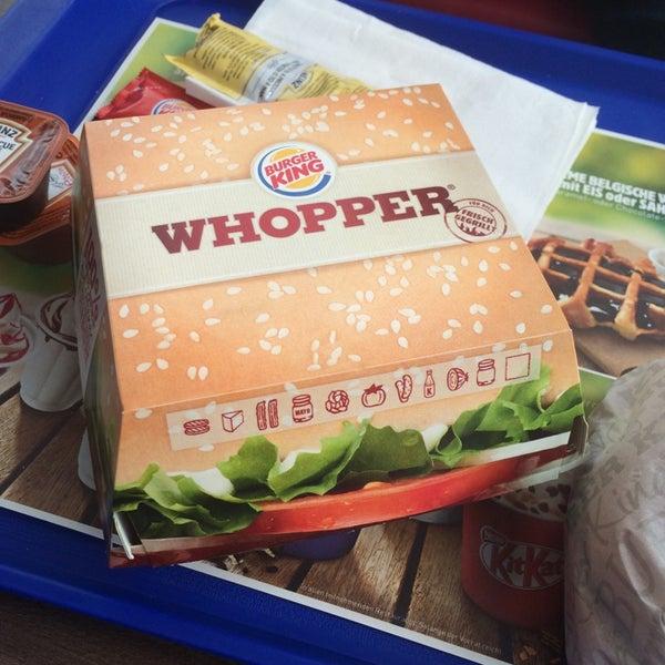 burger king fast food restaurant. Black Bedroom Furniture Sets. Home Design Ideas