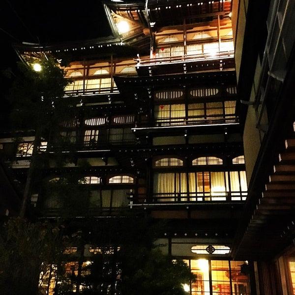 Photo taken at 金具屋 by Kazuhiro M. on 4/23/2016