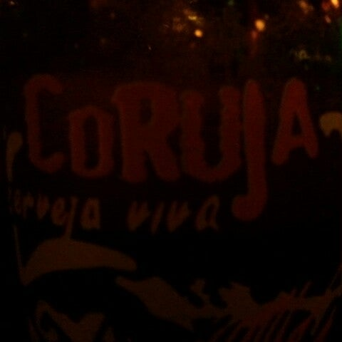 Photo taken at Centro Social da Cerveja (CSC) by Nidi O. on 12/20/2012