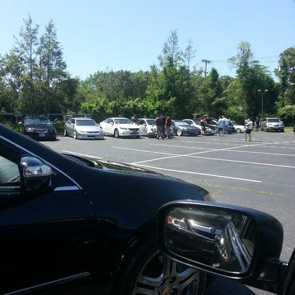 Smithtown Acura - Auto Dealership