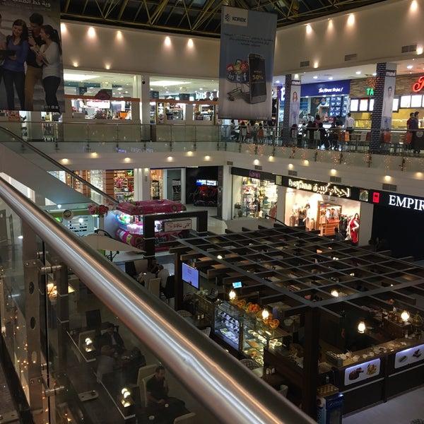 4/30/2017 tarihinde Bahadır D.ziyaretçi tarafından Family Mall'de çekilen fotoğraf