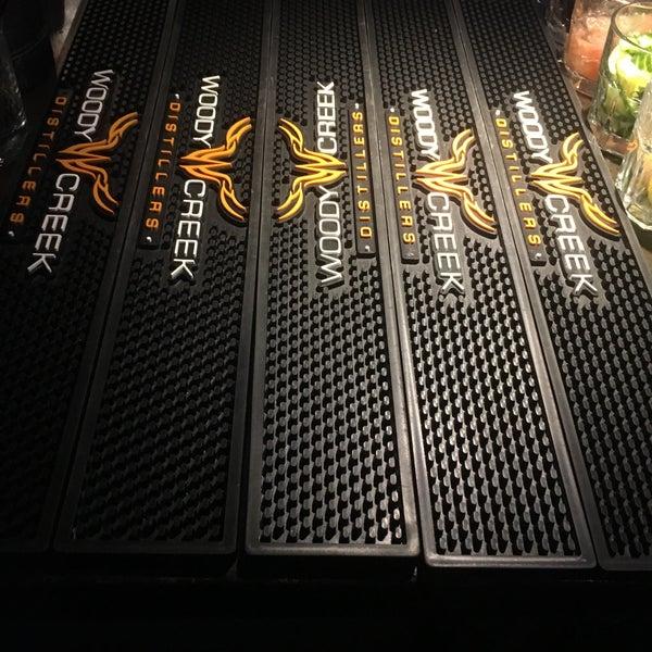 Sushi coupons denver