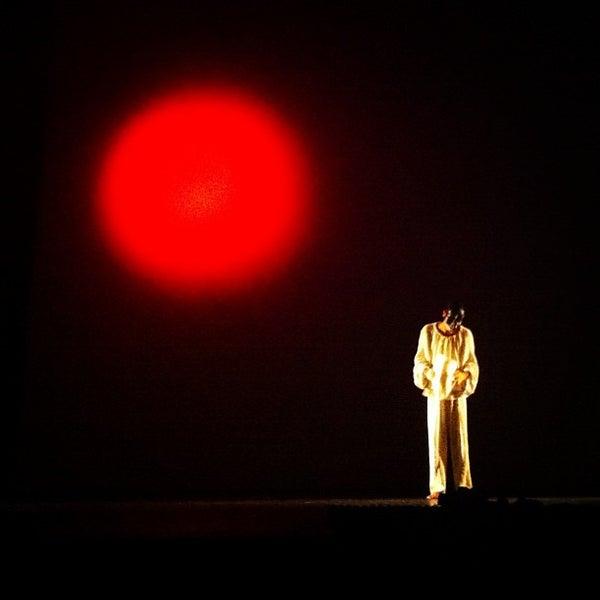Foto diambil di Teatro Metastasio oleh Simone P. pada 9/20/2013