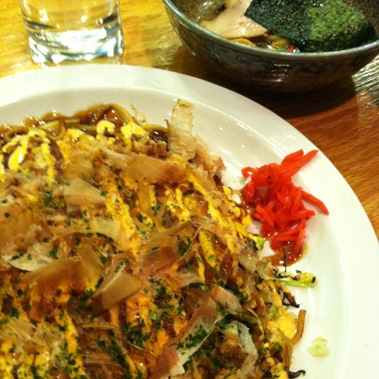 Pittsburgh Restaurant Reviews Top