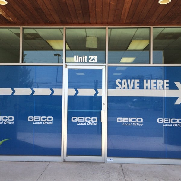 Photos At Geico Insurance Agent Frederick Md