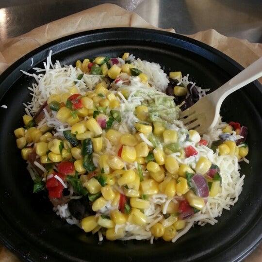 Mexican Food Rockaway Nj