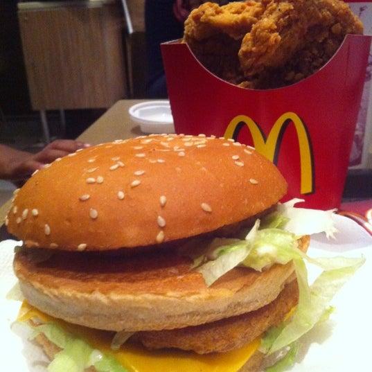 Vegetarian Fast Food Restaurant Franchise