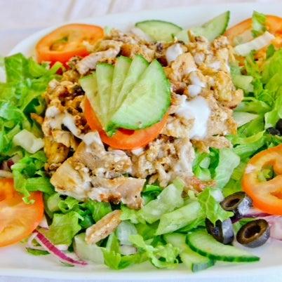 Photos at Pita Corner Shawarma & Donair - Dover - 0 tips
