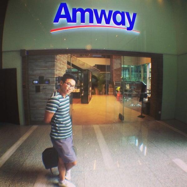 Amway singapore address / Popeyes buy 11 get 11 free