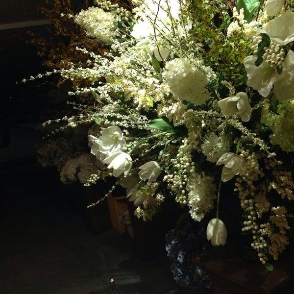 Merveilleux Photo Taken At Silk Gardens U0026amp; Trees By Geraldine V. On ...