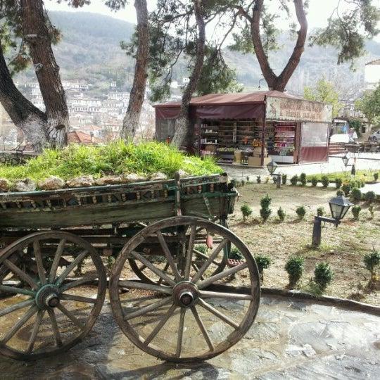2/23/2013 tarihinde maria h.ziyaretçi tarafından Şirince Artemis Şarap ve Yöresel Tadlar Evi'de çekilen fotoğraf