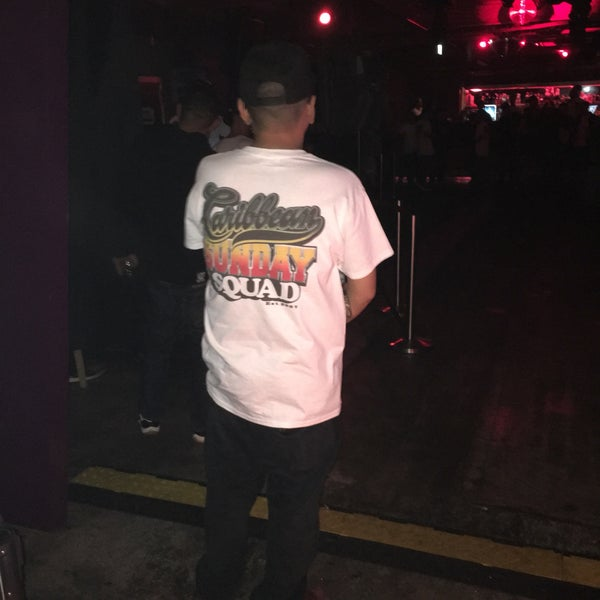 Photo taken at R Lounge by Safari D. on 10/15/2017
