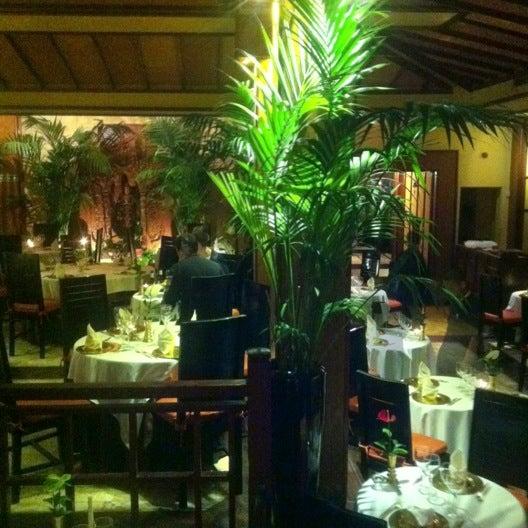 Foto tomada en Thai Barcelona | Thai Gardens por Javi Z. el 12/6/2012