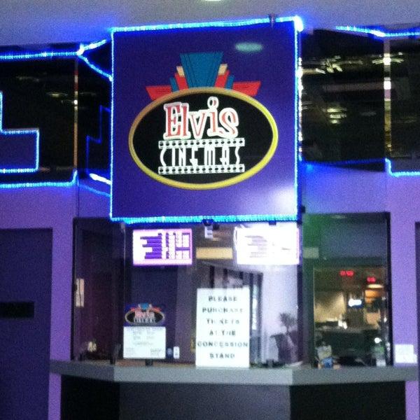 photos at elvis cinemas tiffany plaza 6 multiplex in