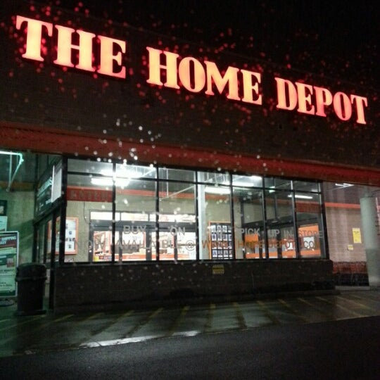 Home Depot Latham Ny 28 Images The Home Depot New York Home Depot Latham Ny Home Depot The