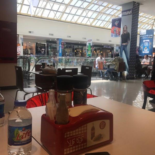 7/29/2017 tarihinde Metin Zaxo Z.ziyaretçi tarafından Family Mall'de çekilen fotoğraf