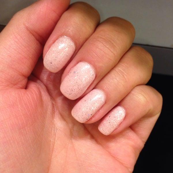 5th avenue nails cherry creek 300 350 detroit st for 5th ave nail salon