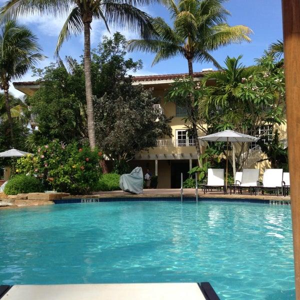 laplaya beach golf resort north naples 28 tips from. Black Bedroom Furniture Sets. Home Design Ideas