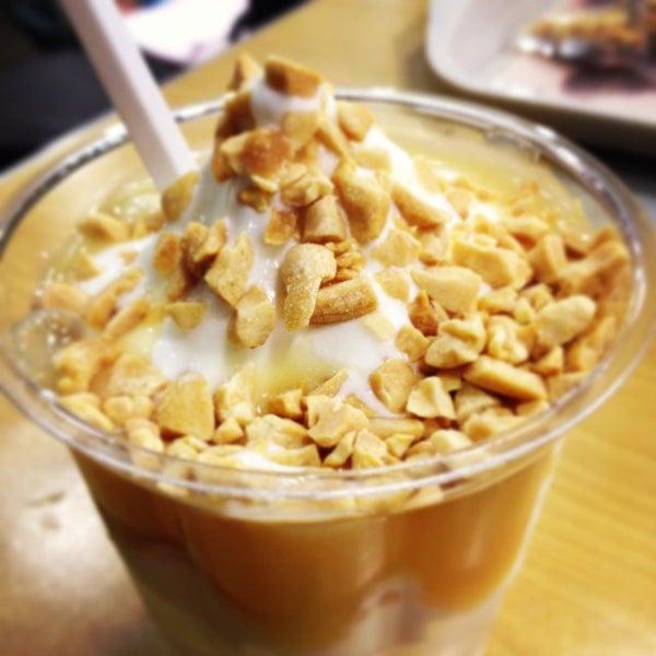 Photo taken at McDonald's by Naida D. on 9/29/2013