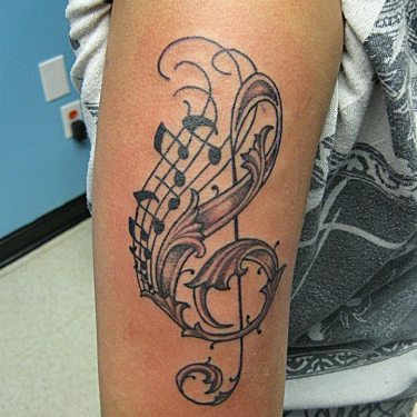 Crown anchor tattoo tattoo parlor in lafayette for Anchor tattoo seattle