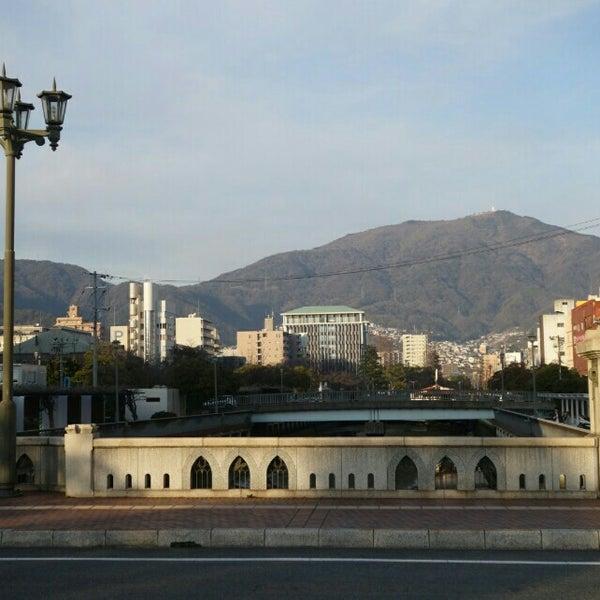 「堺橋 広島」の画像検索結果