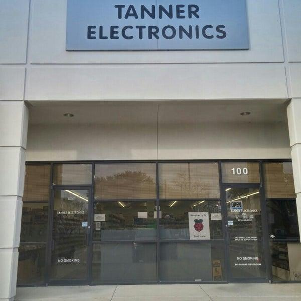 tanner electronics electronics store. Black Bedroom Furniture Sets. Home Design Ideas