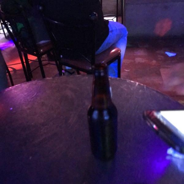 from Dustin gay bar tijuana