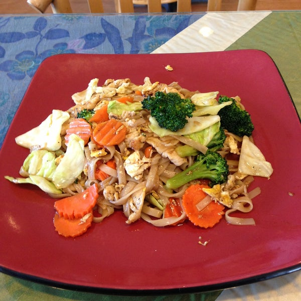 Ayothaya payson az for Ayothaya thai cuisine