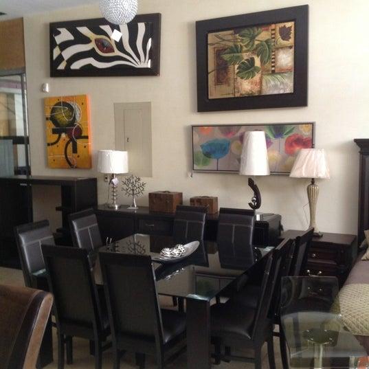 Fotos en Muebles Simental - Tienda de muebles/artículos para el hogar