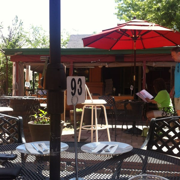 35 Awesome Reasons To Visit Denver Colorado: Old South Pearl