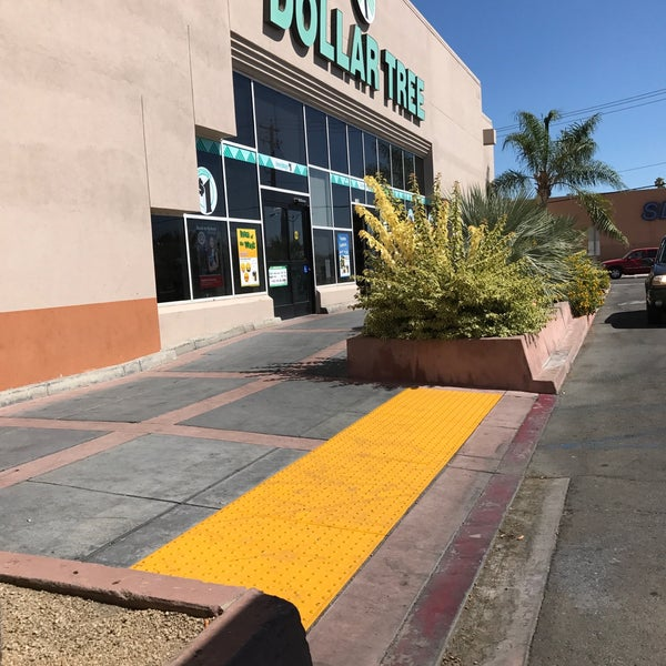 Get directions, reviews and information for Family Dollar Store in Fresno, CA. Family Dollar Store N Figarden Dr Fresno CA Reviews () Website. Menu & Reservations Make Reservations. Order Online Tickets Tickets See Availability Directions Location: N Figarden Dr, Fresno, , CA.