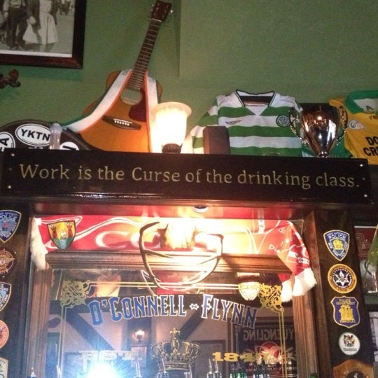 Photo taken at O'Connell's by Marci R. on 8/10/2013