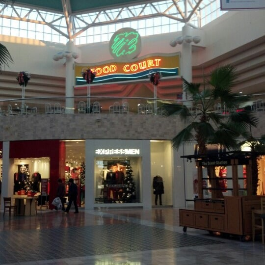 Clothing stores in omaha