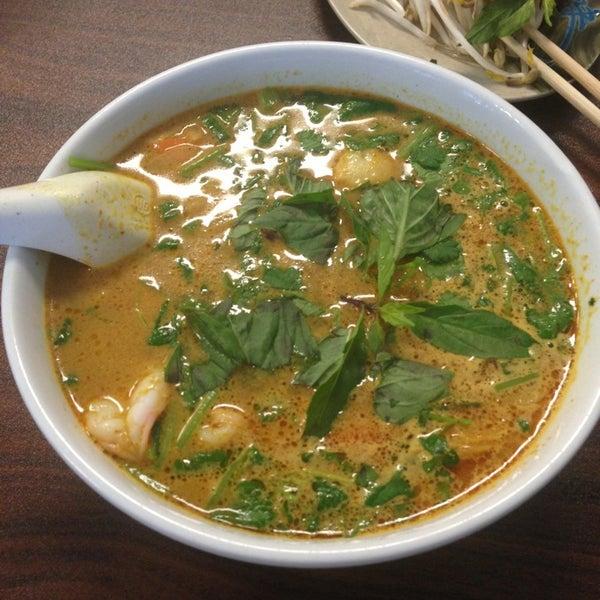 Pho crystal vietnamese cuisine vietnamese restaurant - Vietnamese cuisine pho ...